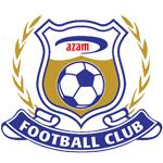 Azam logo