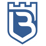 Os Belenenses SAD logo