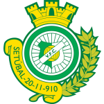 Setúbal logo