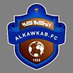 Kawkab logo