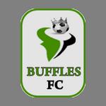 Buffles logo