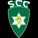 SC Covilhã logo