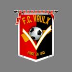 Vaulx logo