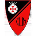 Micaelense logo