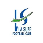 La Suze logo