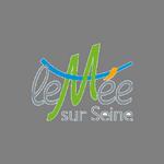 Le Mée logo