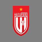 Hotspurs logo