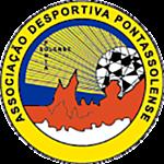 AD Pontassolense logo