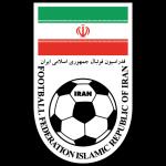 Iran U23 logo
