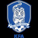 Korea Rep U23
