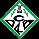 CD Ribeira Brava logo