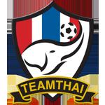Tailândia U23