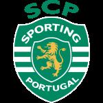 Sporting CP II