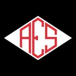 Santacruzense logo