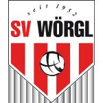 SV Bio Perlinger Wörgl logo