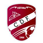 Fátima logo