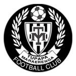 Tupapa Maraerenga FC logo