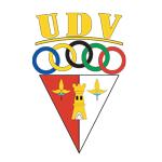 UD Vilafranquense logo