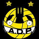 AD Portomosense logo