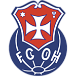 Oliv. Hospital logo