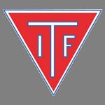 Tvååker logo