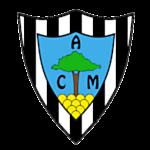 Marinhense logo