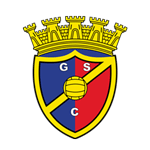 Gondomar logo