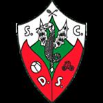 Dragoes Sandinenses logo