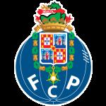 Porto II logo