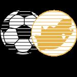 África Sul U23 logo