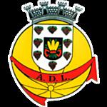 AD Lousada logo