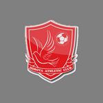 Horoya logo