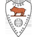 Taipas logo