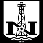 Neftchi PFC Baku logo