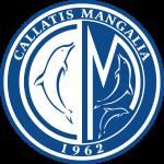 CS FC Callatis Mangalia logo