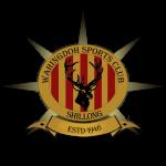 Wahingdoh logo