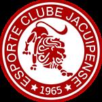 Jacuipense logo