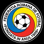Romênia logo