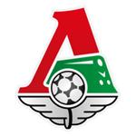 Lokomotiv M