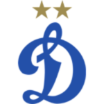 Dinamo M