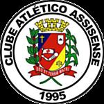 Assisense logo