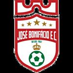 José Bonifácio logo