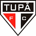 Tupã logo
