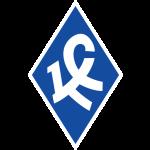 Krylya logo
