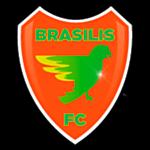 Brasilis logo