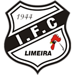Independente logo