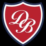 Desp. Brasil logo