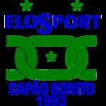 Elosport logo