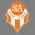 Atibaia logo