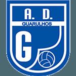 Guarulhos logo